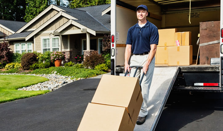 Image result for Employ Professional Movers!